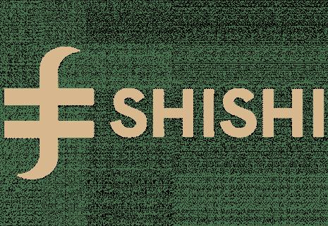 ShiShi Strong Food|ШиШи Силната храна
