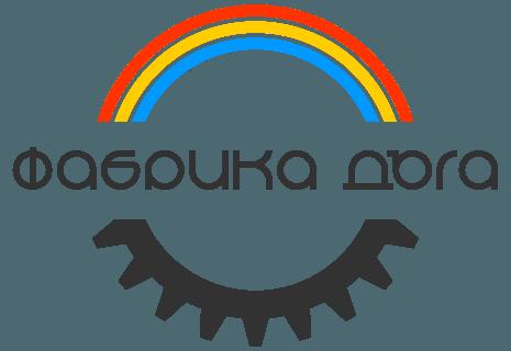 Rainbow Factory 2|Фабрика ДЪГА 2