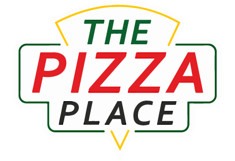 The Pizza Place Дъ Пица Плейс