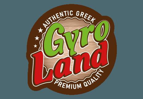 Gyro Land Гиро Ленд