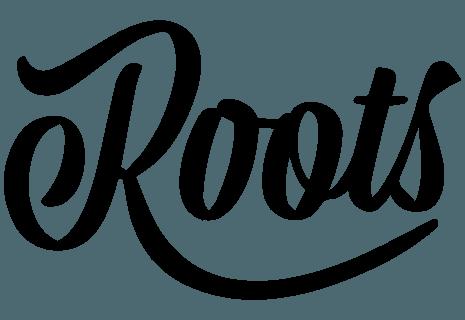Roots Pizzeria|Пицария Рутс