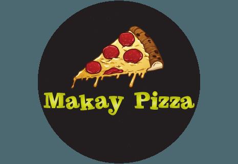 Street Food Makay Стрийт Фууд Макай