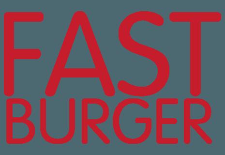 Fast Burger|Фаст Бургер