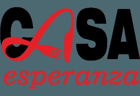 Casa Esperanza Restaurant Ресторант Каса Есперанза-avatar