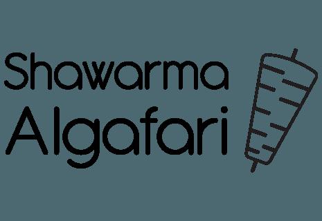 Shawarma Algafari|Шаурма Алгафари