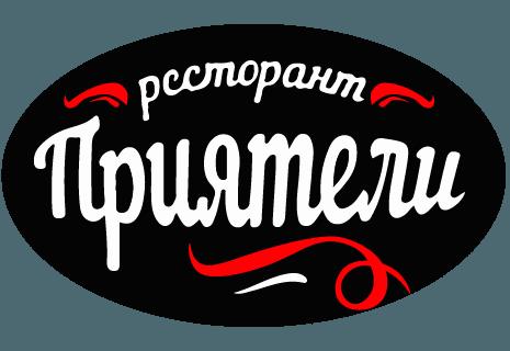 Friends Restaurant|Ресторант Приятели-avatar