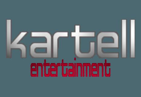 Kartell Entertainment Картел Ентъртейнмент