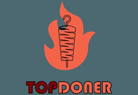 Top Doner Топ Дюнер-avatar