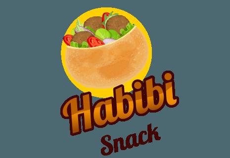 Habibi Snack