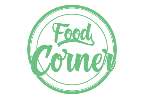 Food Corner|Фууд Корнър