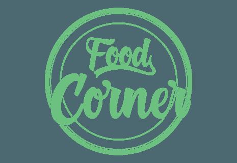 Food Corner|Фууд Корнър-avatar