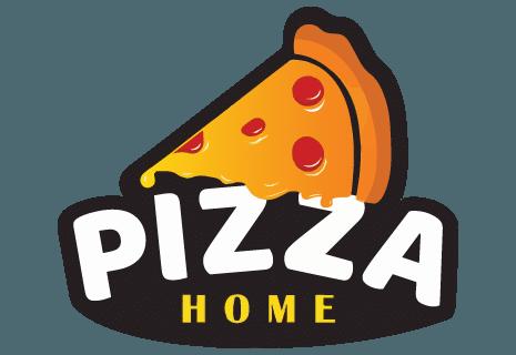 Pizza Home|Пица Хоум