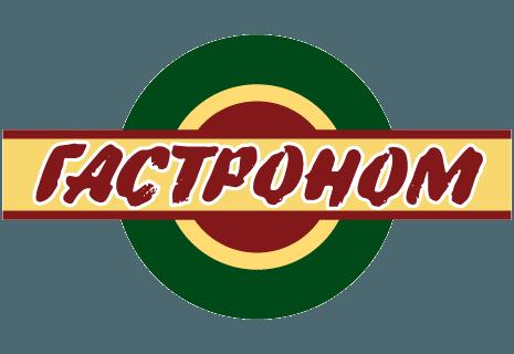 Gastronom Гастроном-avatar