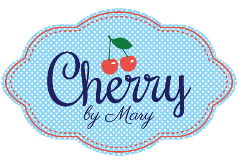 Cherry by Mary