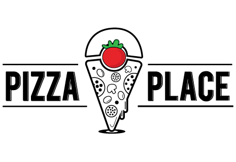Pizza Place|Пица Плейс