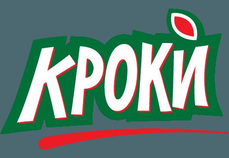 Kroki Salad Bar|Салатен Бар Крокѝ-avatar