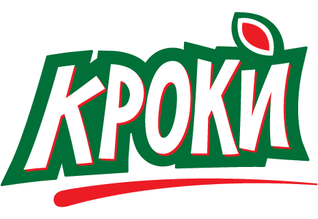 Kroki Salad Bar|Салатен Бар Крокѝ