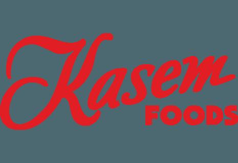 Kasem Foods Kасем Фуудс