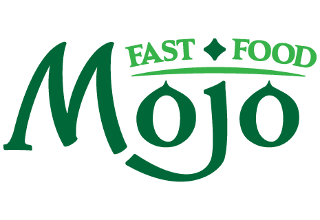 Fast Food MoJo|Бързо Хранене Моджо