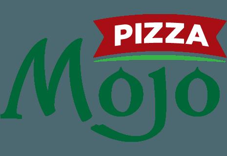 Mojo Pizza|Пица Моджо