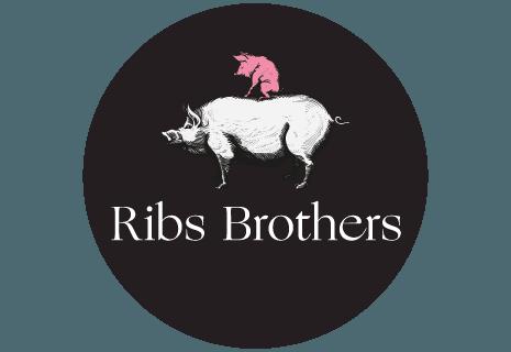 Ribs Brothers|Рибс Брадърс