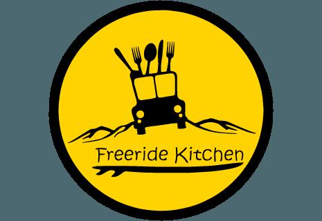 Freeride Kitchen