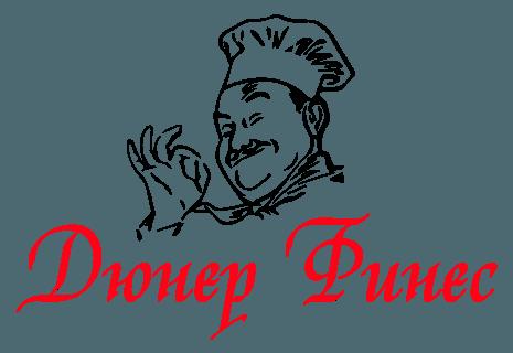 Duner Finesse|Дюнер Финес-avatar
