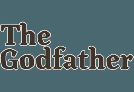 The Godfather Pizza Place Кръстникът Пицария