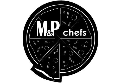 PM Street Chefs Pizza & Burgers ПМ Стрийт Шеф Пица & Бургер-avatar