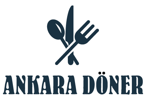 Ankara Doner|Дюнер Анкара-avatar