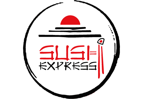 Поръчай Sushi Express