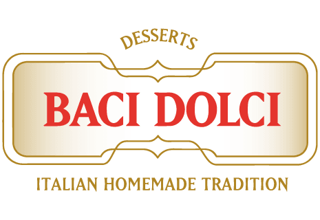 Поръчай Baci Dolci Desserts