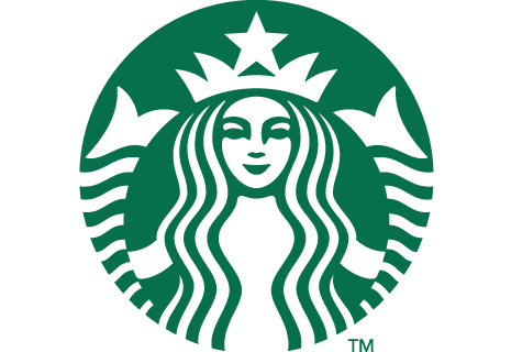 Starbucks|Старбъкс-avatar