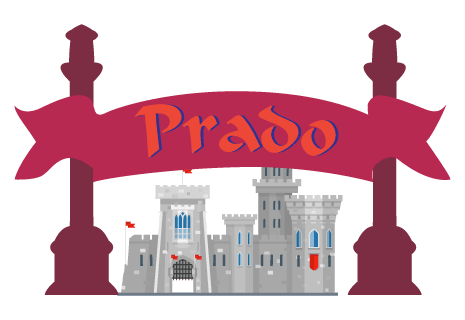 Пица Прадо / Pizza Prado