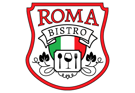 Bistro Roma|Бистро Рома-avatar