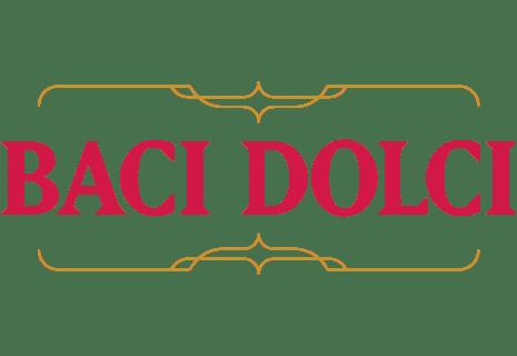 Baci Dolci Desserts|Десерти Бачи Долчи