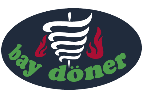 Best Dyuner|Бест Дюнер