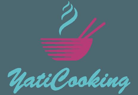 Yati Cooking|Яти Кукинг