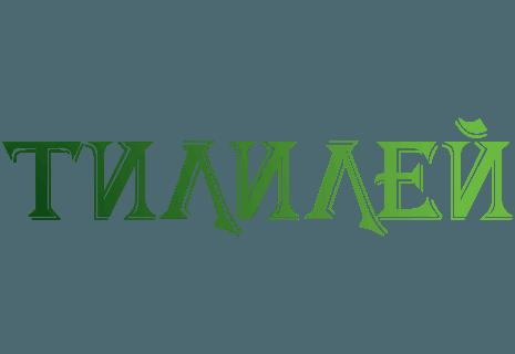 Tillilei|Тилилей-avatar