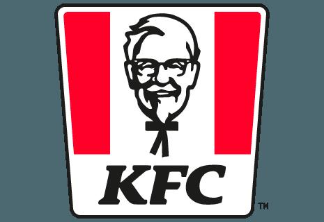 KFC|КФС-avatar
