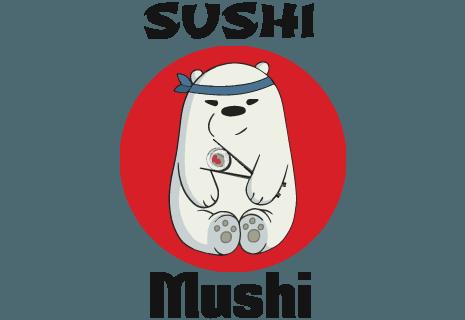 Sushi Mushi Суши Муши