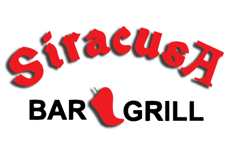 Siracusa Bar & Grill|Сиракуза Бар & Грил-avatar