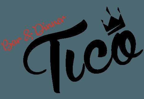 Tico Bar & Dinner|Тико Бар & Динър
