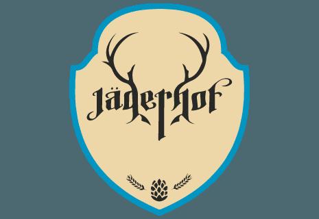 Jagerhof Beerhouse Бирария Йегерхоф