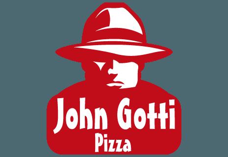 John Gotti Pizzeria|Пицария Джон Готи
