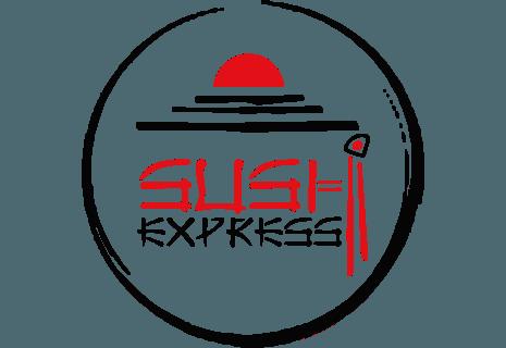 Sushi Express|Суши Експрес Център