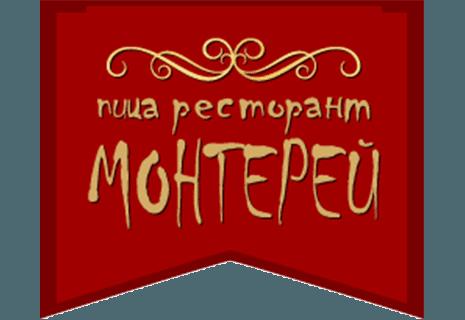 Pizza Monterey|Монтерей-avatar