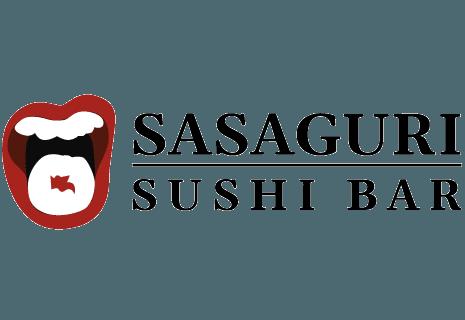Sasaguri Sushi Bar|Сасагури Суши Бар-avatar