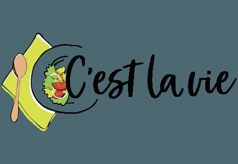 C'est la Vie Restaurant Ресторант Се Ла Ви