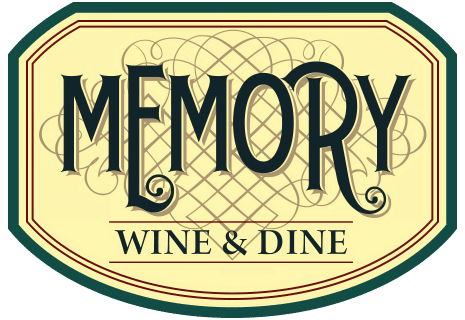 Memory Restaurant Ресторант Мемори